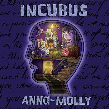 incubus_-_anna_molly