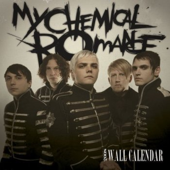 My_Chemical_Romance_Official_2008_Calendarlargemsg118997679169