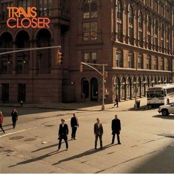Travis+(90s)+-+Closer+-+5'+CD+SINGLE-395790