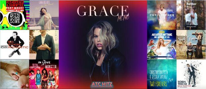 #33 ATC Hitz 2015